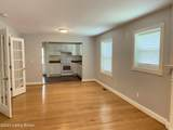 314 Wendover Ave - Photo 2