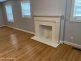 314 Wendover Ave - Photo 3