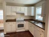 314 Wendover Ave - Photo 4