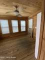 314 Wendover Ave - Photo 6