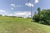 195 Fox Run Rd - Photo 48