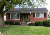 3512 Kerry Dr - Photo 1