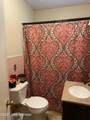 3512 Kerry Dr - Photo 10
