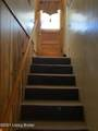 3512 Kerry Dr - Photo 11