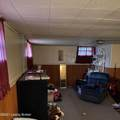 3512 Kerry Dr - Photo 12