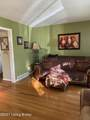 3512 Kerry Dr - Photo 2