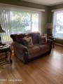 3512 Kerry Dr - Photo 3