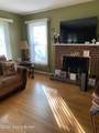 3512 Kerry Dr - Photo 4