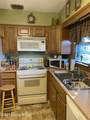 3512 Kerry Dr - Photo 6