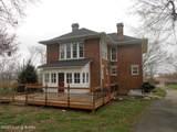2334b Taylorsville Rd - Photo 2