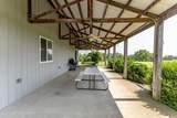 379 Buck Creek Rd - Photo 119
