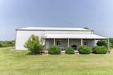 379 Buck Creek Rd - Photo 127