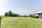 379 Buck Creek Rd - Photo 129