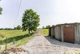 379 Buck Creek Rd - Photo 131
