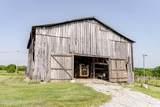 379 Buck Creek Rd - Photo 145
