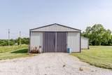 379 Buck Creek Rd - Photo 148