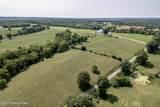 379 Buck Creek Rd - Photo 55