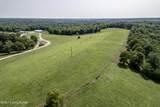 379 Buck Creek Rd - Photo 65