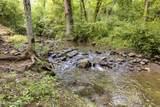 14309 Willow Falls Ct - Photo 58