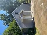 7109 Kentucky Ave - Photo 21