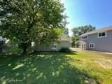 7109 Kentucky Ave - Photo 31
