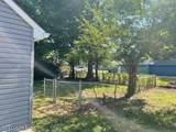 7109 Kentucky Ave - Photo 34