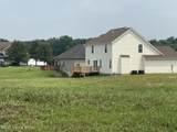 3051 Barlows Brook Rd - Photo 3