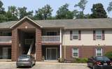 12400 Brothers Ave - Photo 1
