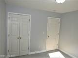 12400 Brothers Ave - Photo 12