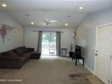 12400 Brothers Ave - Photo 2