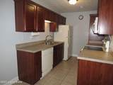 12400 Brothers Ave - Photo 4