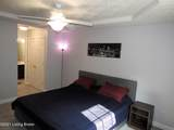 12400 Brothers Ave - Photo 8