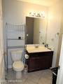 12400 Brothers Ave - Photo 9