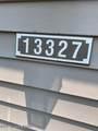 13327 Prospect Glen Way - Photo 3