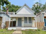 429 Ormsby Ave - Photo 1