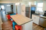 429 Ormsby Ave - Photo 10