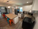 429 Ormsby Ave - Photo 12