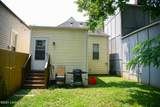 429 Ormsby Ave - Photo 18