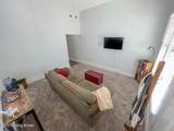 429 Ormsby Ave - Photo 6