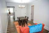 429 Ormsby Ave - Photo 8