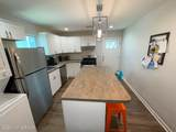 429 Ormsby Ave - Photo 9