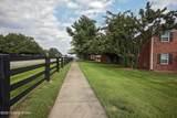 3404 Taylorsville Rd - Photo 2