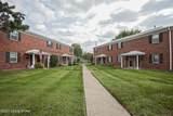 3404 Taylorsville Rd - Photo 3