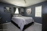 3404 Taylorsville Rd - Photo 30