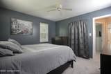3404 Taylorsville Rd - Photo 32