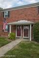 3404 Taylorsville Rd - Photo 4
