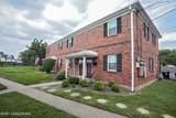 3404 Taylorsville Rd - Photo 6
