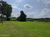 3541 Wilson Church Rd - Photo 16