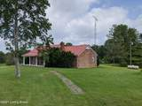 3541 Wilson Church Rd - Photo 2