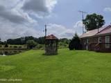 3541 Wilson Church Rd - Photo 3